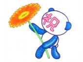 ガーベラの花が大好きなオカン、、、70歳の誕生日、おめでとう!